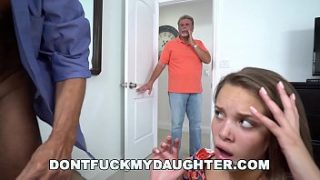 Don and 039 t fuck my daughter glen woodview fucks his buddy and 039 s daughter liza rowe