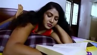 indian Lovers hot romantism